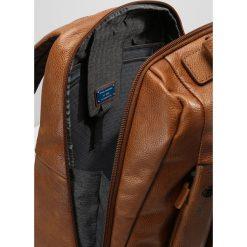 Torby i plecaki męskie: Piquadro Plecak cognac
