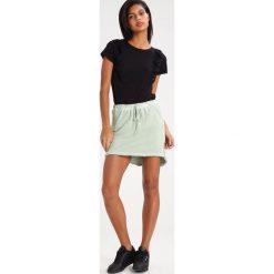 Minispódniczki: Isla Ibiza Bonita Spódnica mini mint