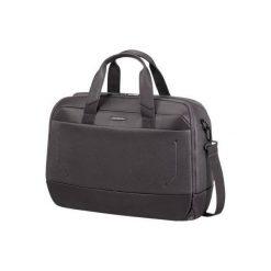Torba na laptopa SAMSONITE Urban Arc 16 cali Czarny. Czarne torby na laptopa marki Samsonite. Za 469,00 zł.