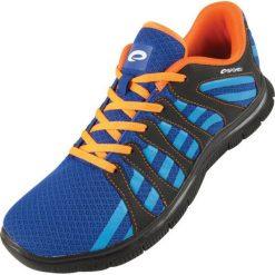 Buty do biegania męskie: Spokey Spokey LIBERATE 7 - Buty do biegania; r. 40 - 837492