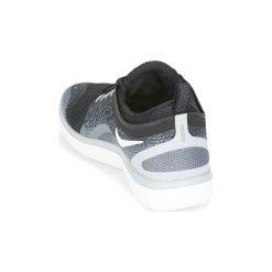 Buty do biegania Nike  FREE RUN DISTANCE 2 W. Brązowe buty do biegania damskie marki Nike, nike free run. Za 426,80 zł.