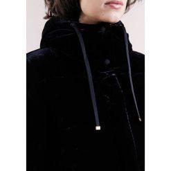 Bomberki damskie: CLOSED BOUCK Kurtka zimowa black