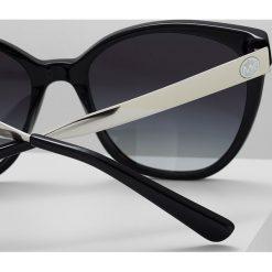 Okulary przeciwsłoneczne damskie: Michael Kors NAPA Okulary przeciwsłoneczne light grey gradient
