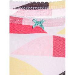 Carter's PANDA 2 PACK Piżama multicolor. Szare bielizna chłopięca marki Carter's, z bawełny. W wyprzedaży za 126,65 zł.