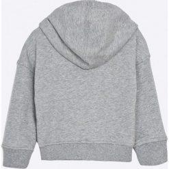 Odzież dziecięca: Reebok - Bluza dziecięca 104-164 cm