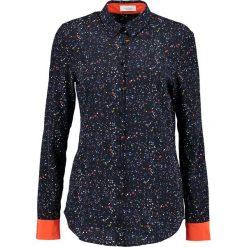 Odzież damska: van Laack CARRY Bluzka dark blue