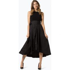 Sukienki balowe: LAUREN RALPH LAUREN - Damska sukienka wieczorowa, czarny