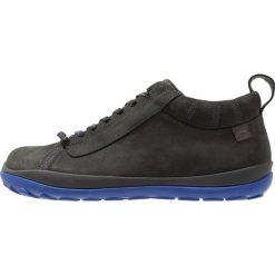 Camper PEU PISTA Sznurowane obuwie sportowe charcoal. Szare buty skate męskie Camper, z kauczuku, na sznurówki. Za 749,00 zł.