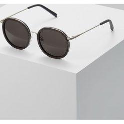 Kerbholz JAKOB Okulary przeciwsłoneczne brown. Brązowe okulary przeciwsłoneczne damskie aviatory Kerbholz. Za 579,00 zł.