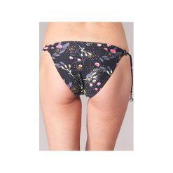 Stroje kąpielowe damskie: Bikini: góry lub doły osobno Banana Moon  WOODROSE