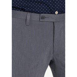 Spodnie męskie: Cinque CIBRAVO Chinosy light grey