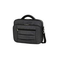 Torba Hama TORBA DO LAPTOPA BUSINESS 13.3 SZARA. Szare torby na laptopa marki HAMA. Za 106,55 zł.
