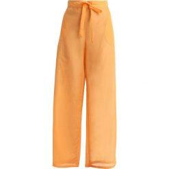 Piżamy damskie: Hesper Fox SIENA PALAZZO PANTS Spodnie od piżamy mango