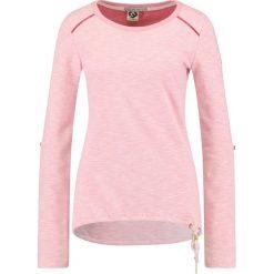 Odzież damska: Ragwear JOCELYN Bluza raspberry