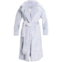Płaszcze damskie pastelowe: Glamorous Płaszcz zimowy light grey