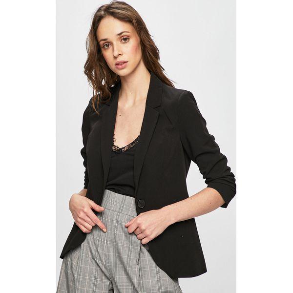 384af99625 Marynarki i żakiety damskie Vero Moda - Zniżki do 70%! - Kolekcja wiosna  2019 - myBaze.com