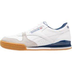 Tenisówki damskie: Reebok Classic PHASE 1 PRO Tenisówki i Trampki white/washed blue/snoway grey