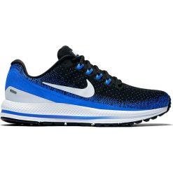 Buty sportowe męskie: buty do biegania męskie NIKE AIR ZOOM VOMERO 13 / 922908-002 – VOMERO 13