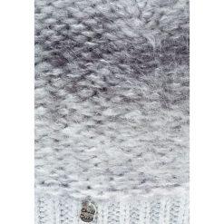 Czapki damskie: Chillouts SHIRLEY Czapka grey/melange