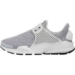 Buty sportowe damskie: Nike Buty damskie Women`s Nike Sock Dart SE  białe r. 36.5 (862412 100)