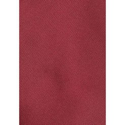 Krawaty męskie: Michael Kors MODERN  Krawat cherry