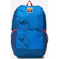 Plecaki męskie: Puma – Plecak dziecięcy Superman