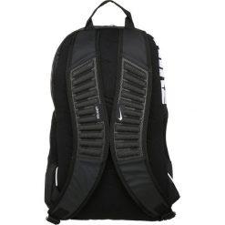 Nike Performance ALPHA ADAPT Plecak noir/blanc. Czarne plecaki męskie Nike Performance, sportowe. Za 179,00 zł.