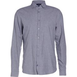 Koszule męskie jeansowe: JOOP! Jeans HELY Koszula grau