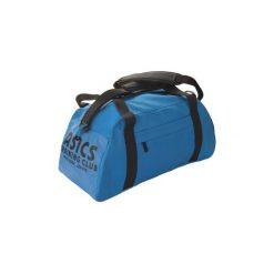 Torby podróżne: Torby sportowe Asics  Training Essentials Gymbag 127692-8154