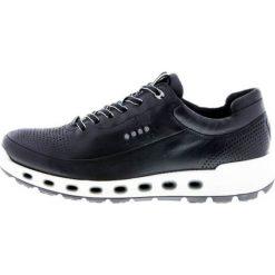 Ecco COOL 2.0 Obuwie do biegania Turystyka black. Czarne buty do biegania damskie marki ecco. Za 859,00 zł.