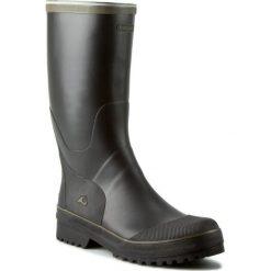 Kalosze VIKING - Balder 1-45000-250 Black/Multi. Czarne kalosze męskie marki Viking, z gumy. W wyprzedaży za 229,00 zł.