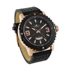 Biżuteria i zegarki: Timemaster 201-03 - Zobacz także Książki, muzyka, multimedia, zabawki, zegarki i wiele więcej