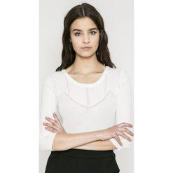 Swetry klasyczne damskie: Morgan – Sweter