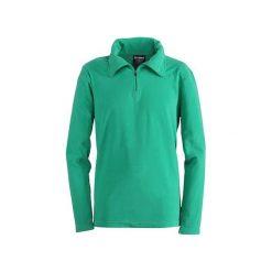 Golfy męskie: KILLTEC Golf męski Namaro zielony r. L (25645/700)