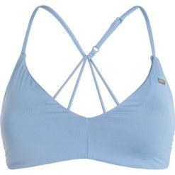 Bez Kategorii: Roxy Góra od bikini blue shadow