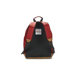 Plecaki Eastpak  WYOMING. Czerwone plecaki męskie Eastpak. Za 247,20 zł.