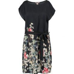 Sukienki: Anna Field FLOWERS Sukienka letnia green/balck