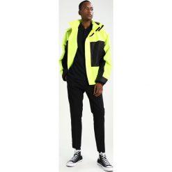 Koszulki polo: Nike Sportswear MATCHUP Koszulka polo black