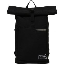 Topy sportowe damskie: Dakine SECTION ROLL TOP WET/DRY 28L Plecak black