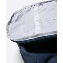 Nike Sportswear - Plecak All Access Soleday. Szare plecaki męskie Nike Sportswear, w paski, z materiału. Za 119,90 zł.
