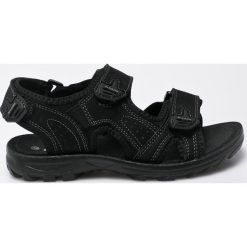 Buty dziecięce: Hasby – Sandały dziecięce
