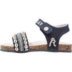 Sandały chłopięce: Replay PIE Sandały jeans