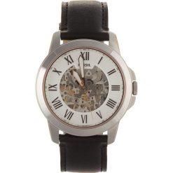 Zegarek FOSSIL - Grant ME3101 Black/Silver/Steel. Różowe zegarki męskie marki Fossil, szklane. Za 899,00 zł.