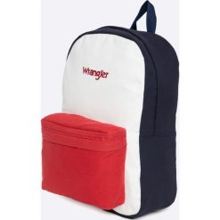 Plecaki męskie: Wrangler – Plecak