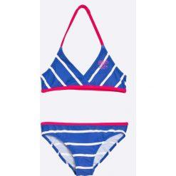 Stroje dwuczęściowe dziewczęce: Tommy Hilfiger – Strój kąpielowy dziecięcy 116-176 cm