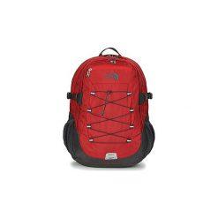 Plecaki The North Face  BOREALIS CLASSIC. Czerwone plecaki damskie The North Face. Za 419,00 zł.