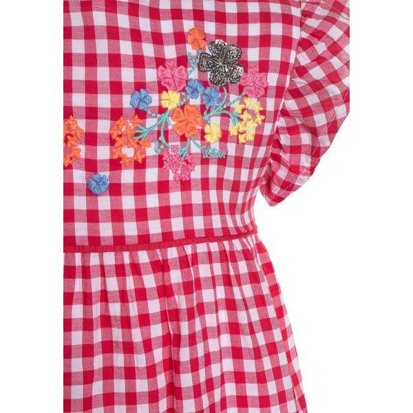 c986df2c0a myBaze   Odzież   Odzież dziecięca   Odzież dziewczęca   Sukienki ...