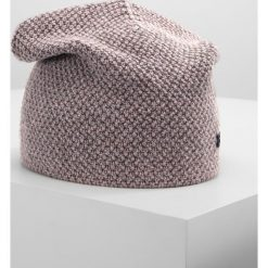 Czapki damskie: Calvin Klein EMMA HAT Czapka mushroom