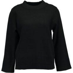 Swetry damskie: Vila VIOLIVINA  Sweter black