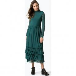 NA-KD - Sukienka damska, zielony. Zielone sukienki na komunię marki NA-KD, l. Za 299,95 zł.